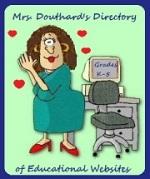 Mrs. D's Directory